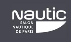 SALONE NAUTICO DI PARIGI @ PARIGI, Francia | Paris | Île-de-France | Francia