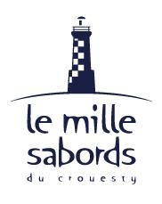 Salon du bateau d'occasion @ Crouesty, Francia | Arzon | Bretagne | France